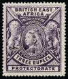 Colnect-3464-732-Queen-Victoria-Lions.jpg