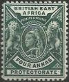 Colnect-3464-775-Queen-Victoria-Lions.jpg