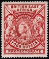 Colnect-3464-784-Queen-Victoria-Lions.jpg