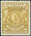 Colnect-3464-794-Queen-Victoria-Lions.jpg