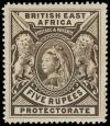 Colnect-4979-668-Queen-Victoria-Lions.jpg