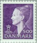 Colnect-157-451-Queen-Margrethe-II.jpg