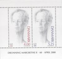 Colnect-157-577-Queen-Margrethe-II.jpg