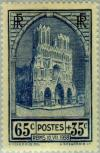 Colnect-143-192-Reims--Cathedral.jpg