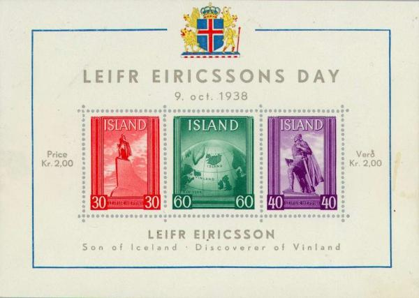 Colnect-165-076-Leif-Eriksson-Day.jpg