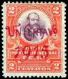 Colnect-1770-473-Admiral-Miguel-L-Grau---overprint-in-red.jpg