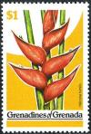 Colnect-3681-728-Heliconia-humilis.jpg
