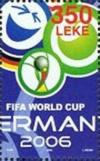 Colnect-1536-848-Emblem-of-2006-World-Cup.jpg