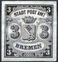 Colnect-3080-823-Bremen-coat-of-arms.jpg