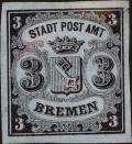 Colnect-4464-073-Bremen-coat-of-arms.jpg