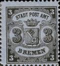 Colnect-5723-888-Bremen-coat-of-arms.jpg