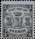 Colnect-5723-889-Bremen-coat-of-arms.jpg