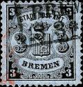 Colnect-6121-567-Bremen-coat-of-arms.jpg