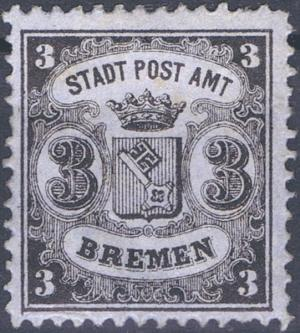 Colnect-3081-409-Bremen-coat-of-arms.jpg