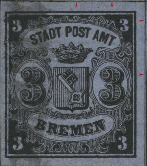 Colnect-6121-564-Bremen-coat-of-arms.jpg