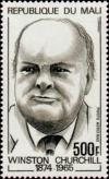 Colnect-2425-657-Winston-Spencer-Churchill-1874-1965.jpg