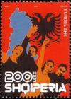 Colnect-531-081-Men-and-women-flag-and-map-of-Albania.jpg