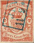 Colnect-1300-713-Oldenburg-coat-of-arms.jpg