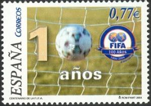 Colnect-590-559-Centenary-of-FIFA.jpg