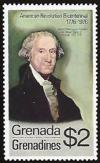 Colnect-3681-702-George-Washington.jpg