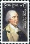 Colnect-4337-353-George-Washington.jpg