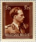 Colnect-183-817-King-Leopold-III-with---V--.jpg