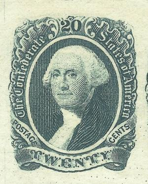 Colnect-4372-724-George-Washington.jpg