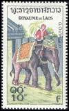 Colnect-241-393-Asian-Elephant-Elephas-maximus.jpg