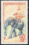 Colnect-241-394-Asian-Elephant-Elephas-maximus.jpg