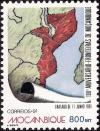 Colnect-1122-587-100th-Anniversary-of-Mozambique-Border.jpg