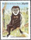 Colnect-1167-115-Mantled-Guereza-Colobus-abyssinicus.jpg