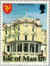 Colnect-124-356-Government-Buildings.jpg