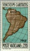 Colnect-150-944-Charter-of-South-America.jpg
