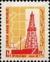 Colnect-1506-116-Oil-Derrick-and-Pipe-Line.jpg