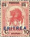 Colnect-1641-934-Lion-Panthera-leo---Overcharged-Blue.jpg