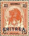 Colnect-1641-935-Lion-Panthera-leo---Overcharged-Blue.jpg