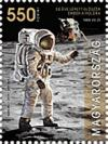Colnect-5947-006-50th-Anniversary-of-the-Moon-Landing.jpg