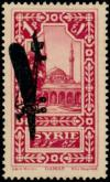Colnect-884-843-Airplane-overprint-on-Definitive-1925.jpg