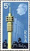 J-Strydom-and-TV-tower-in-Johannesburg.jpg