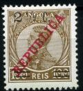 Colnect-1761-167-Overprint-new-value.jpg