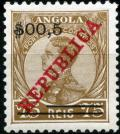 Colnect-1761-260-Overprint-new-value.jpg