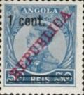 Colnect-1880-744-Overprint-new-value.jpg