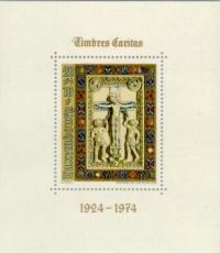 Colnect-134-314-50th-anniversary-of-Caritas-stamps.jpg