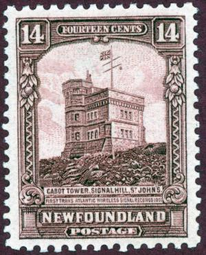 Cabot_tower_stamp.jpg