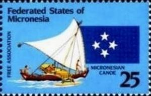 Colnect-3518-906-Flag-of-Federated-States-of-Micronesia.jpg