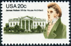 Colnect-4845-897-James-Hoban-Irish-American-Architect-of-the-White-House.jpg