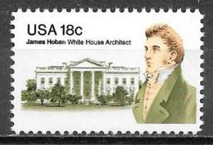 Colnect-4847-198-James-Hoban-Irish-American-Architect-of-the-White-House.jpg