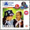 Colnect-768-322-Girl-Guides-of-Canada-1910---2010.jpg