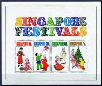 Colnect-3015-024-Singapore-Festivals---Miniature-sheet.jpg