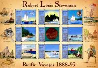Colnect-3691-327-Pacific-voyages-of-Robert-Louis-Stevenson.jpg